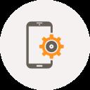 1433873590_smartphone-configuration