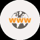 1433873596_www-world-globe