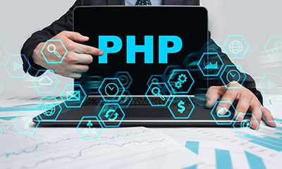 Php-Development-2