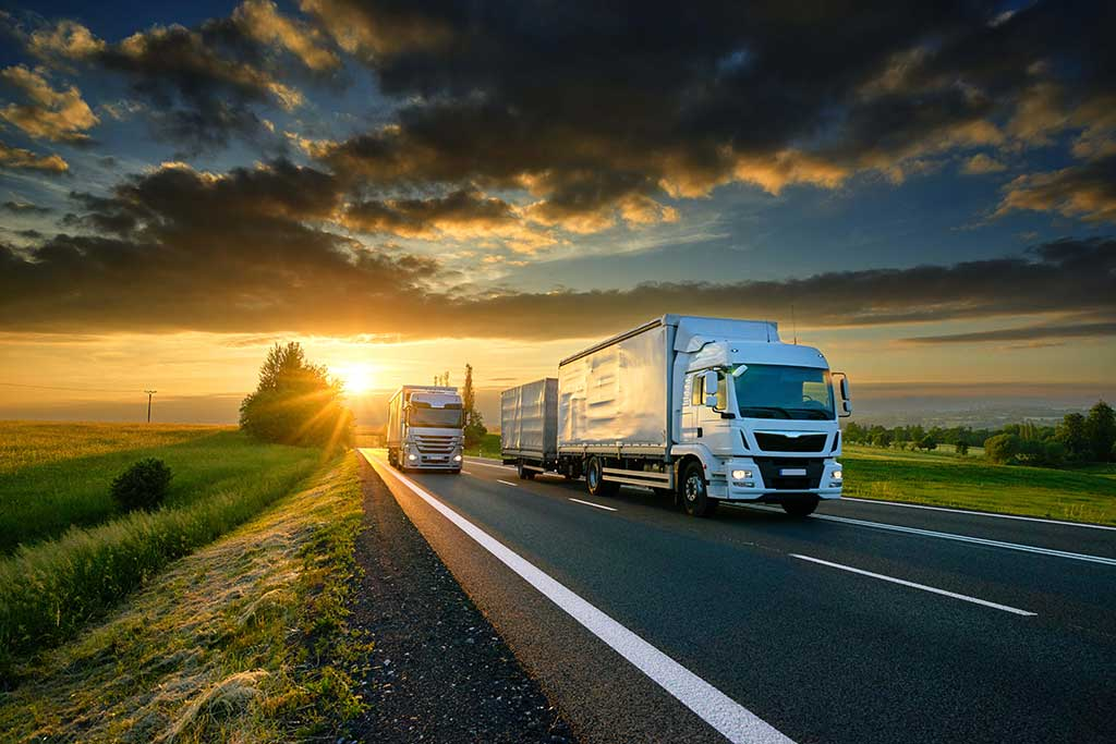 Transportation-&-Automotives